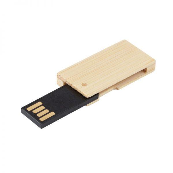 Флаш памет CM-1275_1
