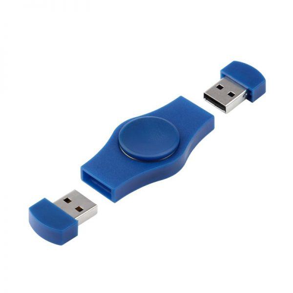 USB флаш памети CM-1276_2