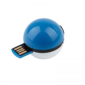 Рекламни USB флаш памети CM-1284_1