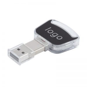 USB flash drive CM-1285_1