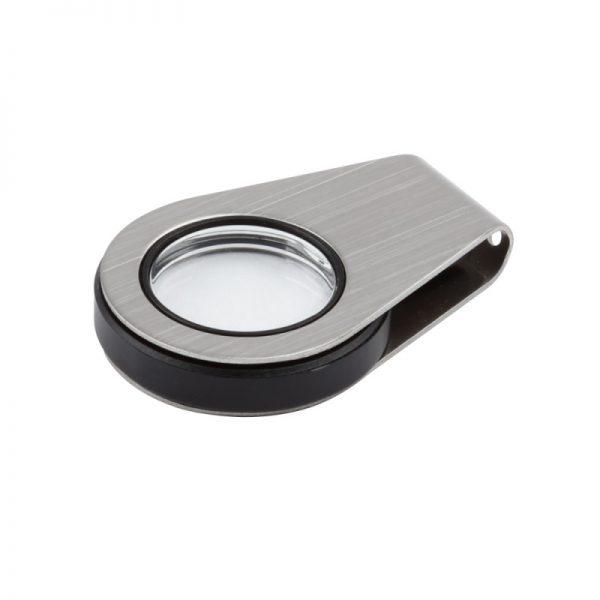 USB флаш памети CM-1287_2