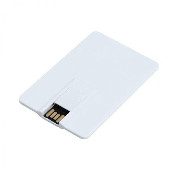 USB флашки CM-1294_2