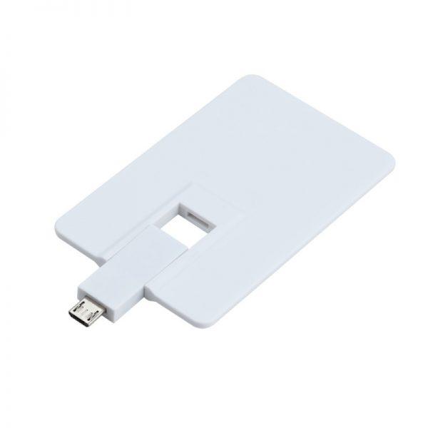 USB рекламни флашки CM-1294_3