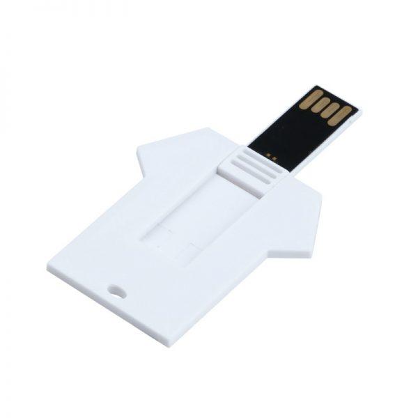 Рекламни USB флаш памети CM-1295_2