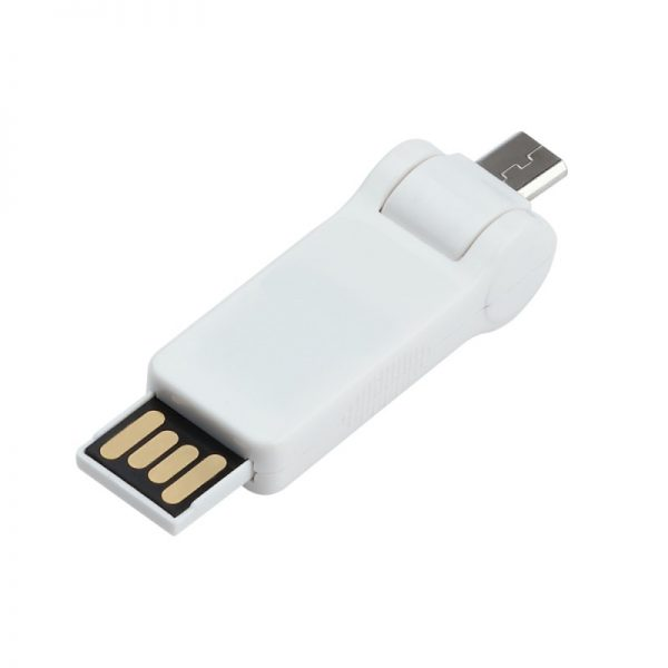 USB flash drive CM-1296_1