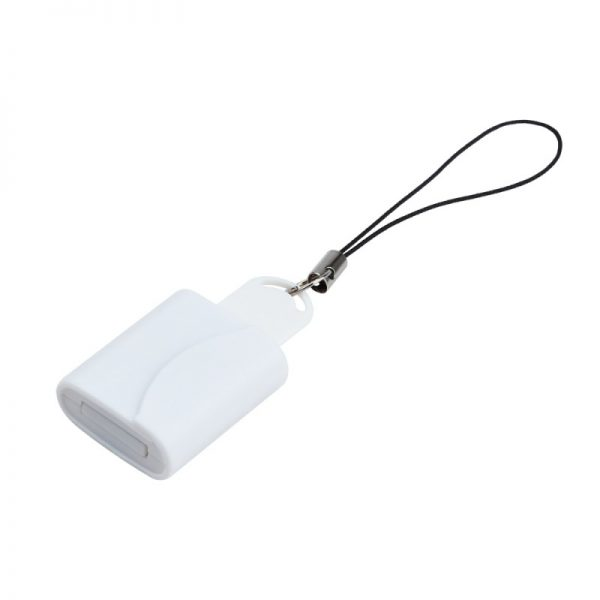 USB флаш памети CM-1299_1