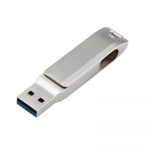 USB флашки CM-1300_1