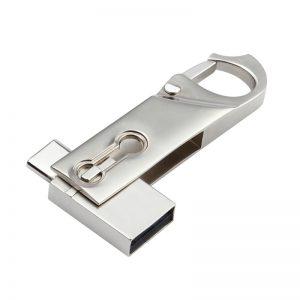 Flash drive CM-1301_1