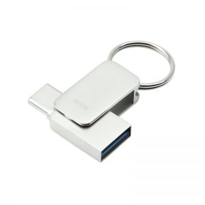 USB flash drive CM-1315_1