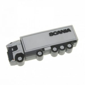 USB flash drive cm-1100-s_1