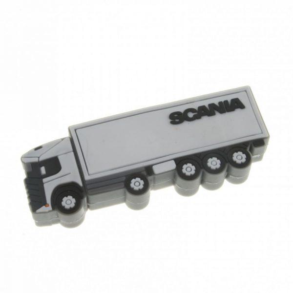 USB flash drive cm-1100-s_1